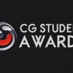 CG StudentAwards