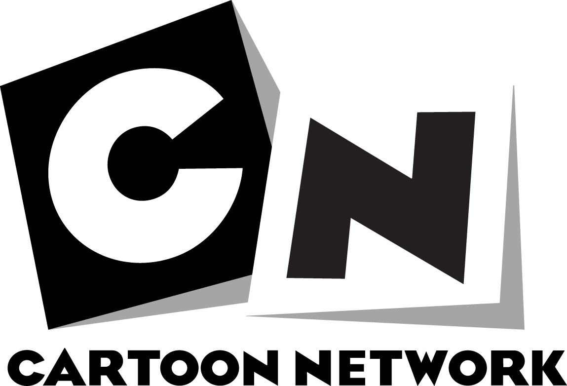 Cartoon Network Comes To Canada On July 4 Via TELETOON Canada