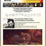 CTNXMasterclass_flyer