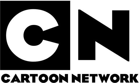 Cartoon_Network_2010_Logo