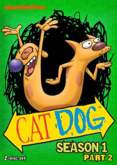 CatDogS1V2