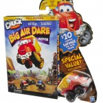 Chuck-Friends-Big-Air-Dare-DVD-and-Vehicle-set1