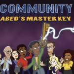 Community-animated-Abeds-Master-Key-1