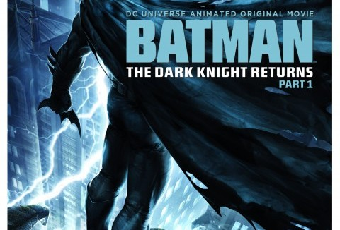 DKR-1 Box Art