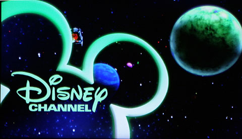 Disney Channel Comes to South Korea