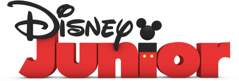 Disney-Junior