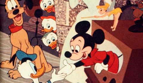 DisneyTV61