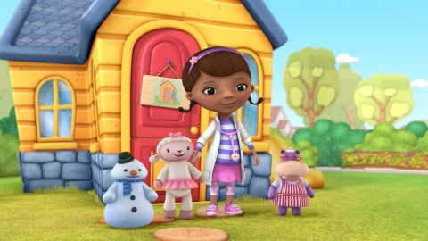 Doc-McStuffins-post-3