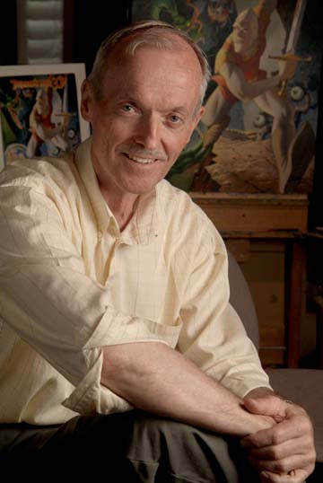don bluth imdb