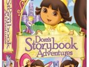 Doras-Storybook-Adventures