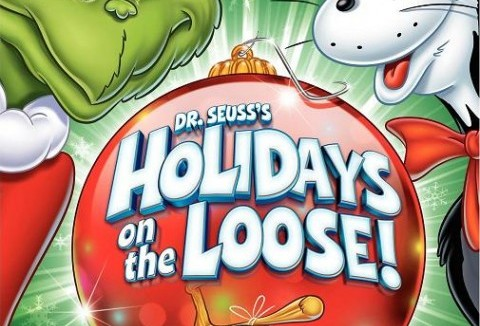 DrSeussHolidaysOnTheLooseDVD