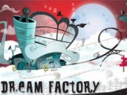 Dream-Factory1