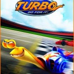 DreamWorks-Turbo-Movie-Poster