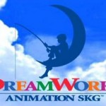 DreamWorks_Animation1