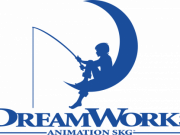 DreamWorks_Animation_logo