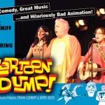 Dumpcard