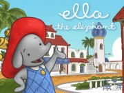 Ella-the-Elephant-post