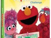 Elmo's_Alphabet_Challenge
