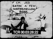 FAL_watermelon