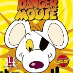 FHED2866_Dangermouse30_Slip_2D