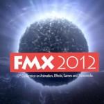 FMX2012