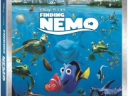 FNEMO-3D-Box-Art