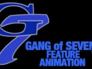 G7-FEATURE-ANIMATION-Santa-Logo-2