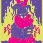 Generic_Poster[2]