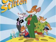 Geronimo_Stilton_Atlantyca_Moonscop__320