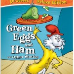 GreenEggsHamBluray