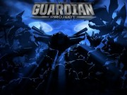 Guardian_Project-001
