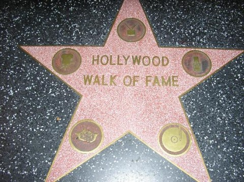 John Lasseter And Matt Groenig Among Those Selected To Receive Stars On The Hollywood Walk Of Fame 45044 as well 37 together with Academy Narrows List Of Make Up Oscar Contenders To Seven 2 besides Top 10 Hottest Women By Maxim as well Elizabeth Taylor Dead 1932 2011 Gallery 1 89943. on oscar nominations 2011 list