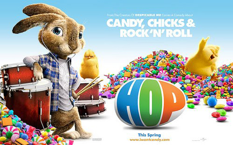 Hop-animated-film-poster