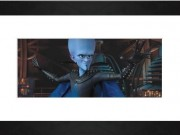 I Am Megamind