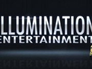 Illumination-Entertainment-545-post-510x311