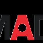 Imagi_Animation_Studios_logo