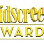 KidscreenAwardLogo-300x175
