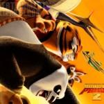 Kung Fu Panda 2 (3)