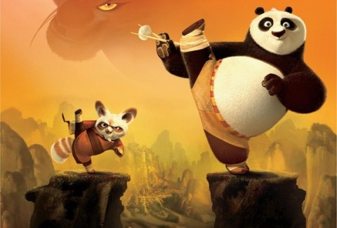 Kung-fu-panda-movie-poster-chinese