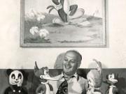 LANTZ_1948