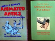 LH_books