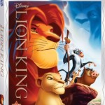 LionKing3D