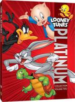 LooneyToonV2_DVD