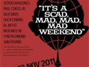 MAD-SCAD poster_rev3