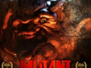 MUTANTLANDposter_Awards