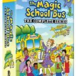 MagicSchoolBusComplete