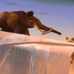 Manny_Saves_Diego_Digital_Production_Still_Ice_Age