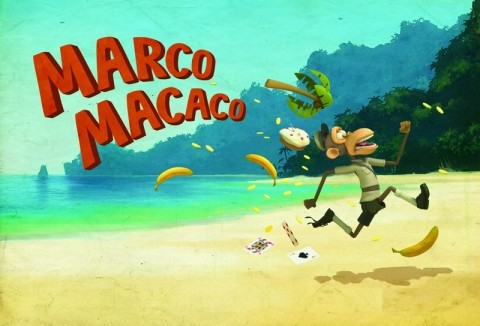 Marco-Macaco-post