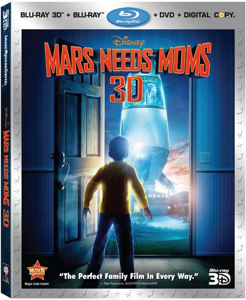 MarsNeedsMoms_4DiscBlurayComboArt
