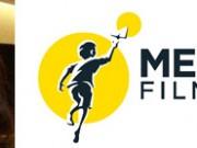 MercuryFilmworks